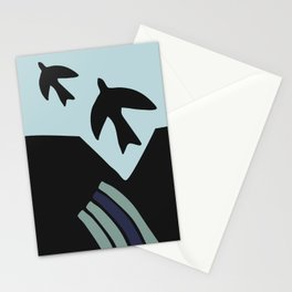 Fashion Roatho Stationery Cards