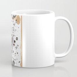 Survival Coffee Mug