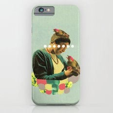 nesting iPhone 6s Slim Case