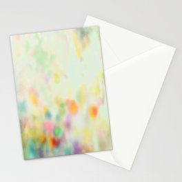 Missing you. Stationery Cards