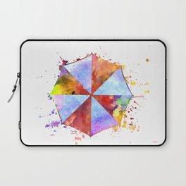 Umbrella Laptop Sleeve