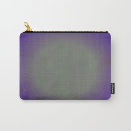 Signs in the Sky Collection - Luna Caida Carry-All Pouch