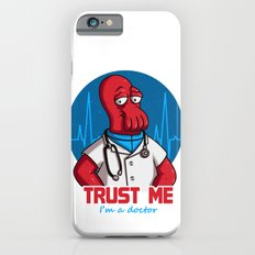 Trust me iPhone 6s Slim Case