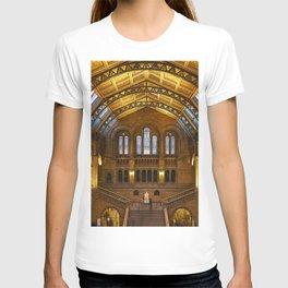 All Gold T-shirt