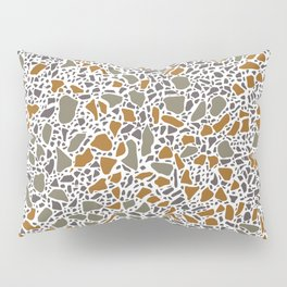 Terrazzo AFE_T2019_S16_1 Pillow Sham