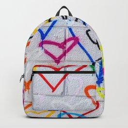 People Love Backpack
