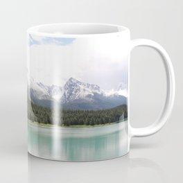My Heart Goes Out To You Coffee Mug