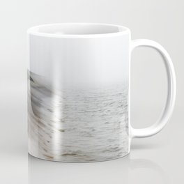 Erieau Coffee Mug