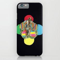 Hulla oOp Slim Case iPhone 6s