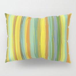 Autumn Hues #6 Pillow Sham