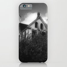 House but Not a Home Slim Case iPhone 6s