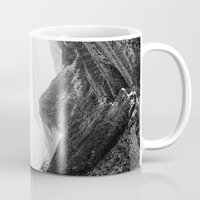 lost Mugs featuring Lost in isolation by Stoian Hitrov - Sto