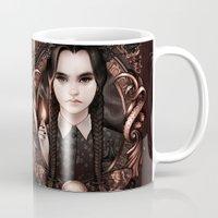 I Hate Everything Coffee Mug