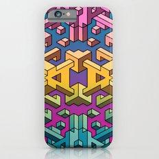 Square Necessities Slim Case iPhone 6