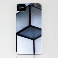 Actually a Streetlamp Slim Case iPhone (4, 4s)