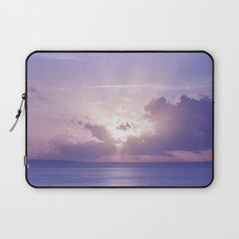 Nature of Art Laptop Sleeve