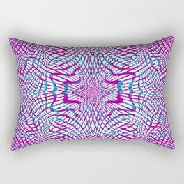 5PVN_3 Rectangular Pillow