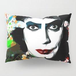 The Rocky Horror Picture Show | Pop Art Pillow Sham