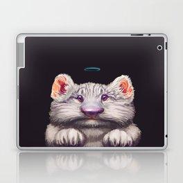 Little Corky Laptop & iPad Skin