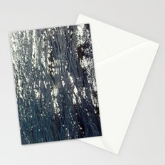 Mighty Hudson Stationery Cards