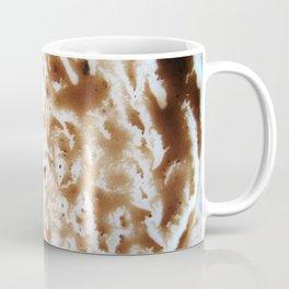 The Turkish Coffee Fortune Coffee Mug