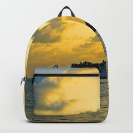 See you at Sunset! Backpack