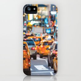 This is How We Ride iPhone Case