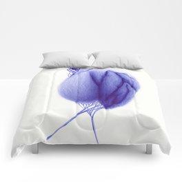 Vitae Sanctorum XXX Comforters