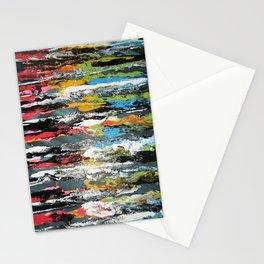 Smoosh Stationery Cards