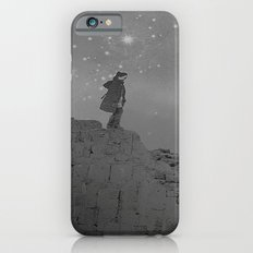 Walking the Giants Causeway  Slim Case iPhone 6s