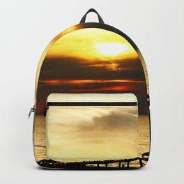 A-Peir Backpack