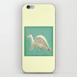 Dragonlord iPhone Skin