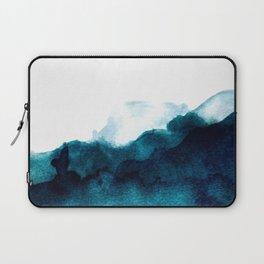 Blue Sky Laptop Sleeve