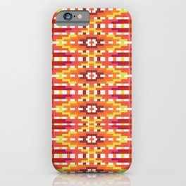 To be honest iPhone Case