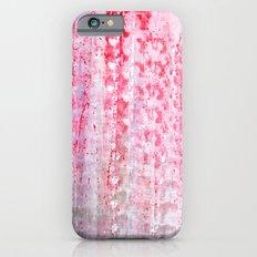 passionata Slim Case iPhone 6s