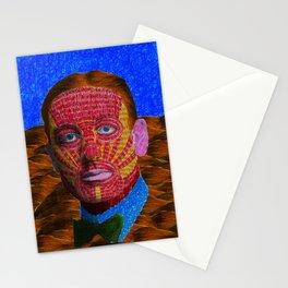 ADAN Stationery Cards
