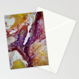 JAW BREAKER Stationery Cards