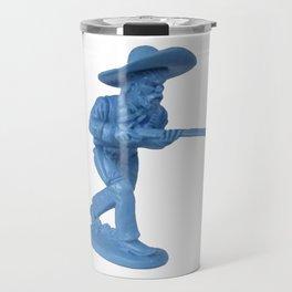 Bad hombre 2 Travel Mug