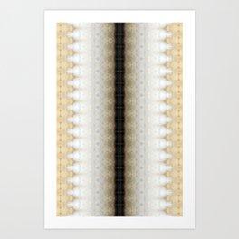 51211a-0 Art Print