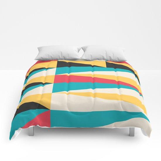 Revival Comforters