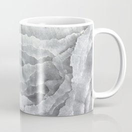 A Cave of Mirrors Coffee Mug