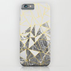 Ab Marb 2 iPhone 6s Slim Case