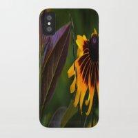 burgundy iPhone & iPod Cases featuring Burgundy BFFS! by gymmybob