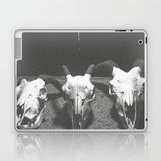 Carcass, 02 Laptop & iPad Skin