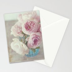 You And Me Stationery Cards