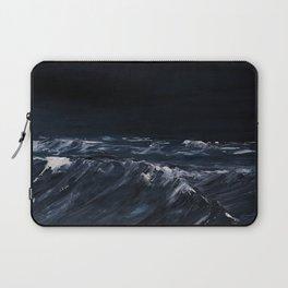 Elegance Laptop Sleeve