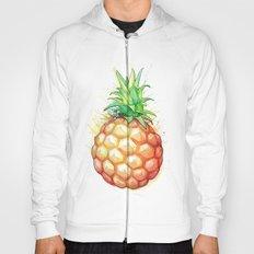 Fat Pineapple 1 Hoody