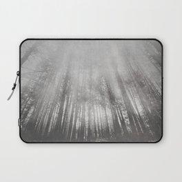 awen Laptop Sleeve