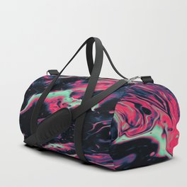 DUBIUM Duffle Bag