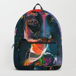 Find Backpack